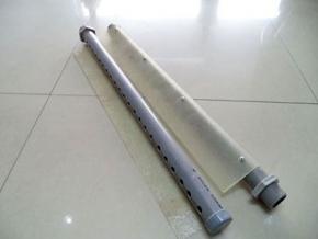 Ống phun 01