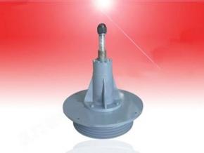 Giảm tốc bánh răng LGVA-150
