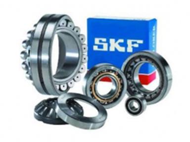 Bạc đạn SKF 02