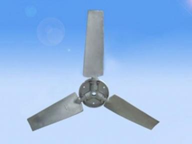 LSF-120 quạt tháp tròn